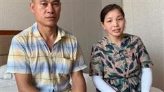 Vụ bắt cóc trẻ em chấn động Trung Quốc: Phép màu xuất hiện sau 16 năm, con trai trở về sau khi thi xong Đại học