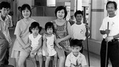 Vụ án ám ảnh suốt 40 năm ở Singapore: 4 đứa trẻ bị sát hại đúng dịp năm mới, thiệp mừng gây 'lạnh gáy' từ hung thủ mà ai cũng biết
