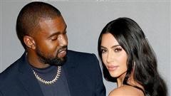 Kim Kardashian lần đầu lên tiếng giữa loạt ồn ào ly hôn, phá thai