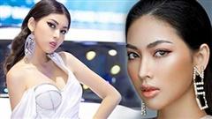 Xuất hiện ứng viên 2K đáng gờm Hoa hậu Việt Nam 2020: Mặt cực sang, body nóng bỏng, choáng nhẹ khi kéo đến ảnh sàn diễn