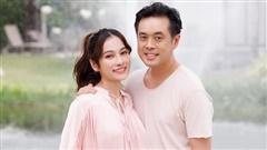 Bà xã Dương Khắc Linh khoe ảnh siêu âm 2 nhóc tỳ, chưa chào đời đã được mẹ dự đoán đẹp trai nhờ đặc điểm nổi trội