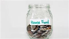 Tốt nghiệp 2 năm, cô gái 'keo kiệt' tiết kiệm được hơn 400 triệu, lên kế hoạch mua nhà: Lương tháng đầu 2, nhưng chi tiêu mỗi tháng chỉ vỏn vẹn 1,9 triệu
