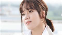 K-ICM tung sản phẩm debut cho 'gà' mới toanh, lần đầu không xuất hiện trong MV do chính mình sản xuất vì... chiều lòng fan?