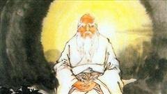 Bí ẩn về cuộc đời Lão Tử: Bậc cao nhân ẩn sĩ được Khổng Tử ví như 'Con rồng thâm sâu, không thể lường nổi'