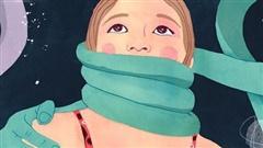 Tu thân bắt đầu từ cái miệng: Người khôn ngoan luôn tích khẩu đức, chừa lại đường lùi cho người, giữ sự khoan dung cho mình