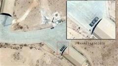 Hệ thống Koral của Thổ bị MiG-29 Nga 'thiêu cháy' tại Libya?