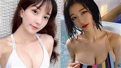 Top 4 hot girl công khai 'tuyển người yêu' trên mạng, triệu fan ứng tuyển vẫn không thấy ai thành công