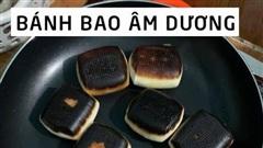 Khi bạn nấu ăn rất tệ nhưng lại rất giỏi đặt tên món: thế này thì bố mẹ có tức mấy cũng phải phì cười