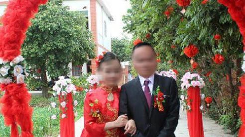 'Đắng lòng' cho chú rể mới cưới vợ đã phát hiện ra sự thật éo le, nhân vật làm nên 'bi kịch' không ai khác chính là người quen