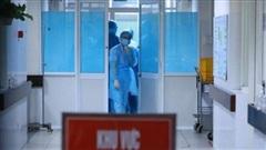 Thêm 28 ca mắc COVID-19, Việt Nam có 586 ca bệnh