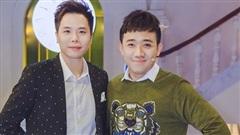 Trấn Thành gây tranh cãi khi làm MC 'Rap Việt', Trịnh Thăng Bình chỉ ra 3 điểm bênh vực khiến dân tình phải gật gù