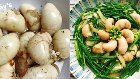 Một món ăn của Việt Nam khiến ai cũng 'đỏ mặt' mỗi khi nhắc đến: kẻ ăn rồi khen ngon đáo để, người chưa ăn đơn giản vì.. ngại?