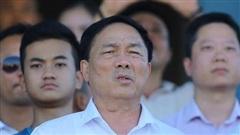 Sếp VFF lên tiếng: Nếu Thanh Hóa tự ý bỏ V.League sẽ bị xử lý theo quy chế