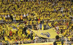 CĐV Thanh Hoá: 'Đội bóng là của tỉnh, của nhân dân, không phải của bầu Đệ'