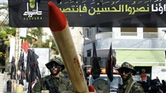 Báo Israel: Kho hóa chất ở Beirut được sử dụng để chế tạo tên lửa - Hé lộ kẻ đứng đằng sau