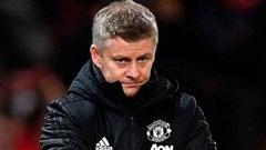 Dortmund có động thái bất ngờ với Sancho, Man United giận dữ tìm đến mục tiêu khác