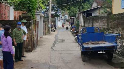 Nguyên nhân vụ nổ súng bắn nhau khiến 2 người đàn ông chết ở Quảng Ninh: Do mâu thuẫn tình ái