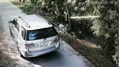 Trốn cách ly, xe ké 'lách chốt' tinh vi đưa nhiều người từ Đà Nẵng về Huế