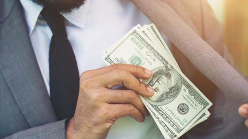 Lớn là phải hiểu: Học cách 'keo kiệt' ở 3 phương diện, mới mong giữ được tiền
