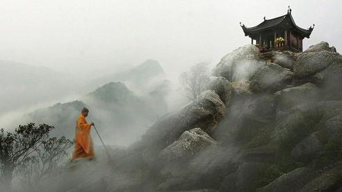 Xây dựng hồ sơ Yên Tử là di sản UNESCO: cần hợp sức, đồng lòng của ba tỉnh