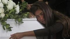 Vợ đại sứ Hà Lan tại Lebanon thiệt mạng vì vụ nổ ở Beirut