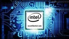 Intel điều tra vụ 20GB tài liệu nội bộ bị rò rỉ trực tuyến