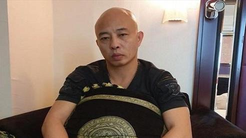 Vụ án cố ý gây thương tích ở Thái Bình: Đường 'Nhuệ' sẵn sàng đón nhận bản án nghiêm khắc