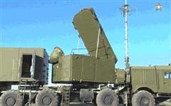 Thông tin bất ngờ về tên lửa Thổ Nhĩ Kỳ mua từ Nga: Moscow sẽ làm ngơ để Mỹ có được S-400?