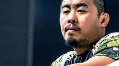 Võ sư bí ẩn tự xưng 'truyền nhân Bát Quái Quyền' gửi chiến thư thách đấu Từ Hiểu Đông
