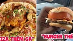 Bán buôn quá 'có tâm', những nhà hàng này vẫn khiến thực khách… bỏ của chạy lấy người sau một lần ghé ăn?