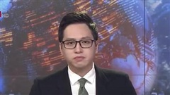 BTV của VTV lên tiếng xin lỗi khi dùng từ 'sống kí sinh trùng' để nói về những gánh hàng rong trên sóng truyền hình