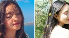 Nữ sinh Huế xinh đẹp là thủ khoa đầu ra, GPA 3.88/4, nhận học bổng toàn phần châu Âu, đi 11 nước trong vòng 6 tháng