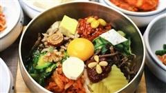 Loạt món ăn đặc sản từ Hàn Quốc sang Việt Nam có giá bình dân dành riêng cho hội thích ăn ngon nhưng vẫn muốn tiết kiệm