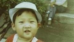 Không may mắn như bé trai 2.5 tuổi ở Bắc Ninh, cậu bé 9 tuổi này vĩnh viễn không thể về nhà nhưng số phận kẻ bắt cóc mới gây bức xúc