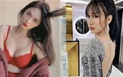 5 người đẹp chuyển giới hot nhất Vbiz hiện nay: Người quyến rũ tột cùng, người lộ làn da sần sùi ở tuổi 40