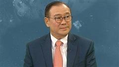 Philippines sẽ 'nói không' với công ty Trung Quốc dính líu đến biển Đông?