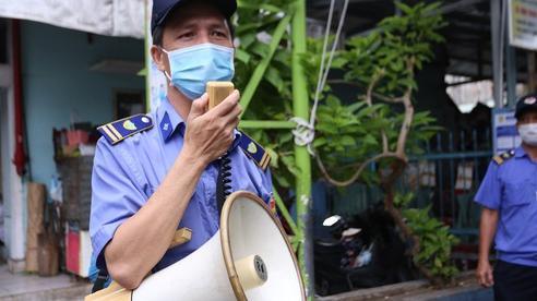 Đà Nẵng khẩn cấp kiểm tra lưu hành 13 sản phẩm liên quan đến công ty sản xuất Pate Minh Chay