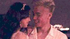 Bạn gái Bùi Tiến Dũng khoe địa điểm hẹn hò sang chảnh, lãng mạn và xúc động nhắn nhủ: 'Em sẽ nhớ ngày hôm nay suốt cuộc đời'