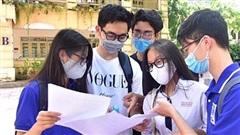 ĐH Bách khoa Hà Nội dự báo điểm chuẩn trúng tuyển năm 2020