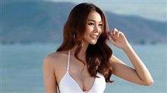 Bước sang tuổi 37, Thanh Hằng bất ngờ úp mở về một 'quyết định lớn' liên quan tới chuyện kết hôn?