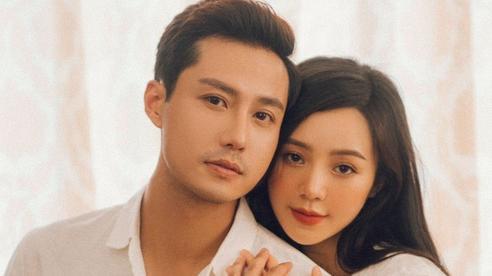 NÓNG: Thanh Sơn chính thức xác nhận đã ly hôn vợ, tiết lộ quan hệ tình cảm với Quỳnh Kool