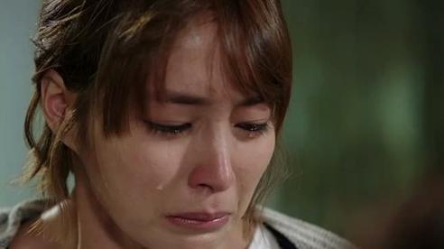 Mẹ chồng túm tóc đánh tôi túi bụi vì bắt quả tang trong nhà nghỉ, nhưng lời van lơn yếu ớt lại khiến bà ôm mặt khóc