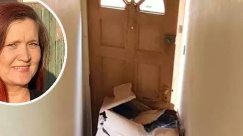 2 mẹ con bị cầm tù trong chính nhà mình chỉ vì đặt mua ghế sofa trên mạng