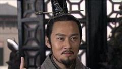 Nhân vật là tể tướng 6 nước, để bắt hung thủ ám hại mình mà tự nguyện chịu 'ngũ mã phân thây'