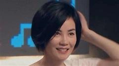Nhìn nhan sắc Vương Phi ở tuổi 51, công chúng mới hiểu nguyên nhân khiến Tạ Đình Phong 'yêu đi yêu lại' không dứt