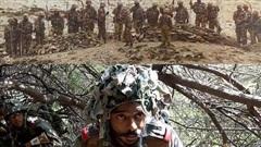 Chuyên gia Ấn: Hé lộ lý do New Delhi lâm vào thế 'bị động', để lính TQ thâm nhập phục kích