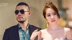 Quỳnh Nga - Doãn Tuấn sau hơn 1 năm tuyên bố ly hôn: Cả chàng và nàng đều vướng tin đồn tình ái với những tên tuổi đình đám trong Vbiz