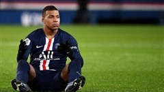 Cầu thủ trẻ hay nhất thế giới ra thông báo gây sốc với PSG, MU và Liverpool sẵn sàng nổ 'bom tấn'?