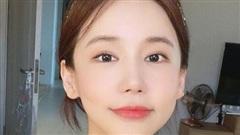 Tin chính thức: 'Nữ diễn viên hở bạo nhất Kbiz' Oh In Hye qua đời ở tuổi 36, tang lễ được diễn ra lặng lẽ