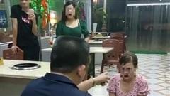Vụ clip chủ quán nướng ở Bắc Ninh bắt cô gái quỳ vì 'bóc phốt' đồ ăn: Nạn nhân chia sẻ bất ngờ